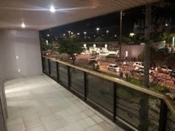 Apartamento à venda com 3 dormitórios em Praia do canto, Vitória cod:2744