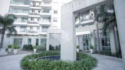Apartamento à venda com 2 dormitórios em Jardim europa, Porto alegre cod:AP9389