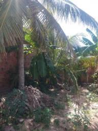 Terreno em Trairi Ceará