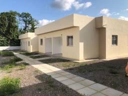 JGI IMÓVEIS VENDE: casas 3 quartos na vila rural- Igarassu