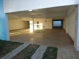Cobertura à venda com 3 dormitórios em Sinimbu, Belo horizonte cod:4522