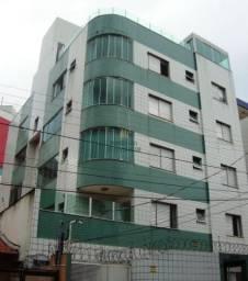 Apartamento à venda com 3 dormitórios em Salgado filho, Belo horizonte cod:3037