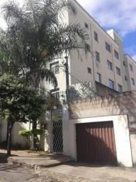 Apartamento à venda com 2 dormitórios em Salgado filho, Belo horizonte cod:2935