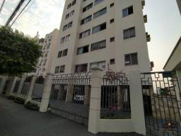 Apartamento à venda com 2 dormitórios em Bosque da saúde, Cuiabá cod:CID22