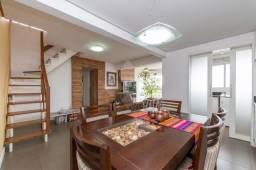 Apartamento à venda com 2 dormitórios em Chácara das pedras, Porto alegre cod:8292