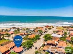 Casa à venda com 4 dormitórios em Centro, Balneário barra do sul cod:03016410