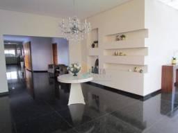Apartamento com 3 dormitórios à venda, 104 m² por R$ 590.000,00 - Canto do Forte - Praia G