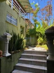 Casa com 7 dormitórios à venda, 427 m² por R$ 580.000,00 - Parque Manibura - Fortaleza/CE