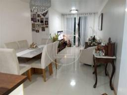 Apartamento à venda com 3 dormitórios cod:882992