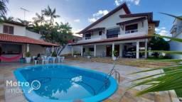 Casa de Conjunto com 4 quartos à venda, 350 m² por R$ 1.000.000 - Jardim Eldorado - São Lu