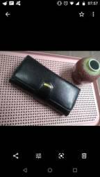 Bolsa carteira