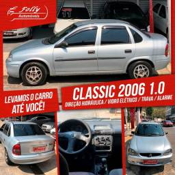 CLASSIC 2006 SPIRIT 1.0 FLEX