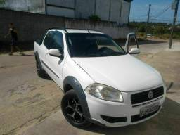 Fiat Strada CD working 1.4