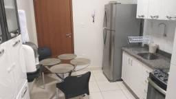 Apartamento no Condomínio Portal da Amazônia II