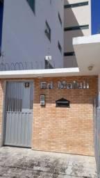 Alugo apartamento em Teixeira de Freitas/BA