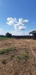 Fazenda à venda, por R$ 10.000.000 - Zona Rural - Machadinho D'Oeste/RO