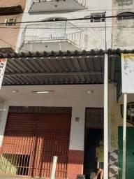 Prédio na Ceilândia Sul -ótimo para investimento-próximo do metrô