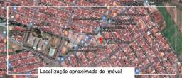 Casa à venda com 1 dormitórios em Loteamento bom pastor, Catanduva cod:b1e0c2cf64b
