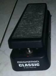Pedal Rocktron Classic