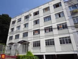 Apartamento para alugar com 3 dormitórios em Trindade, Florianópolis cod:20535