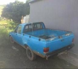 Chevy carroceria - 1991
