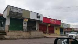 Aluguel - Ponto Comercial - R$ 1.700,00