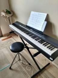 Piano Digital Casio Privia PX 330