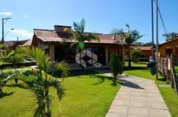 Casa à venda com 3 dormitórios em Aberta dos morros, Porto alegre cod:9891120