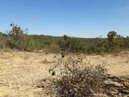 Vende-se terreno na colônia David Campista
