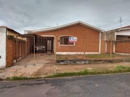 Casas de 2 dormitório(s) na Vila Ferroviária em Araraquara cod: 9878