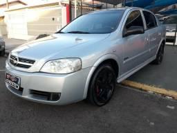 Astra Hatch Advantage 2009 - 2009