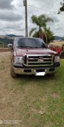 Vende-se F250 - 2000