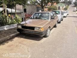 Voyage Cl 91 - 1991