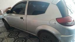 Vendo um ford Ka - 2010