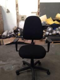 Cadeiras a partir de R$ 100,00