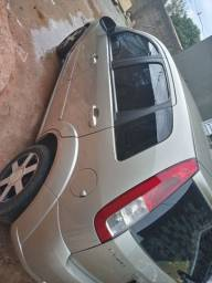 Vendo ford fiesta 2009 completo