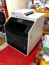 BROTHER DCP L 8400 cem