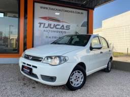 Fiat - Palio 1.0 Economy Fire (Flex) 8v 2013