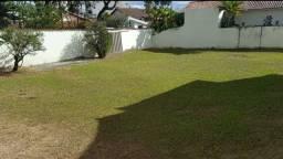 Lote 360m2 bairro Ouro Preto