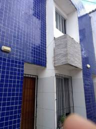 JR- Alugo duplex em igarassu