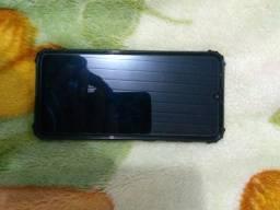 Troco Galaxy A20 por Xiaomi do meu interesse.