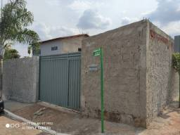 Casa simples em Condominio Portal do Sol<br><br>Colônia Agrícola Kanegae