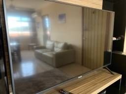 TV Samsung 49' 4K - SMART