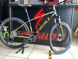Mountain bike first aro 29