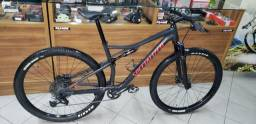 BIKE specialized full epic L
