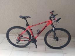 Bike Groove Ska 70