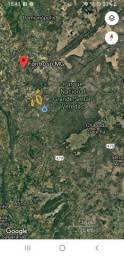 Vendo fazenda, município de Formoso MG
