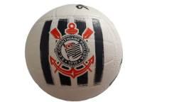 Bola Corinthians