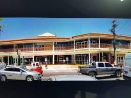 Sala para Alugar ? Shopping Oásis Center Mossoró