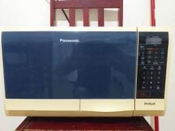 Micro-ondas Panasonic